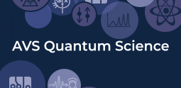 New! AVS Quantum Science
