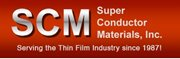 Super Conductor Materials Inc.