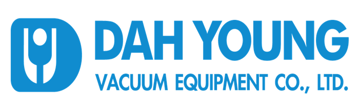 Darly Custom Technology, Inc. a division of Dah Young Vacuum Equipment Co. Ltd